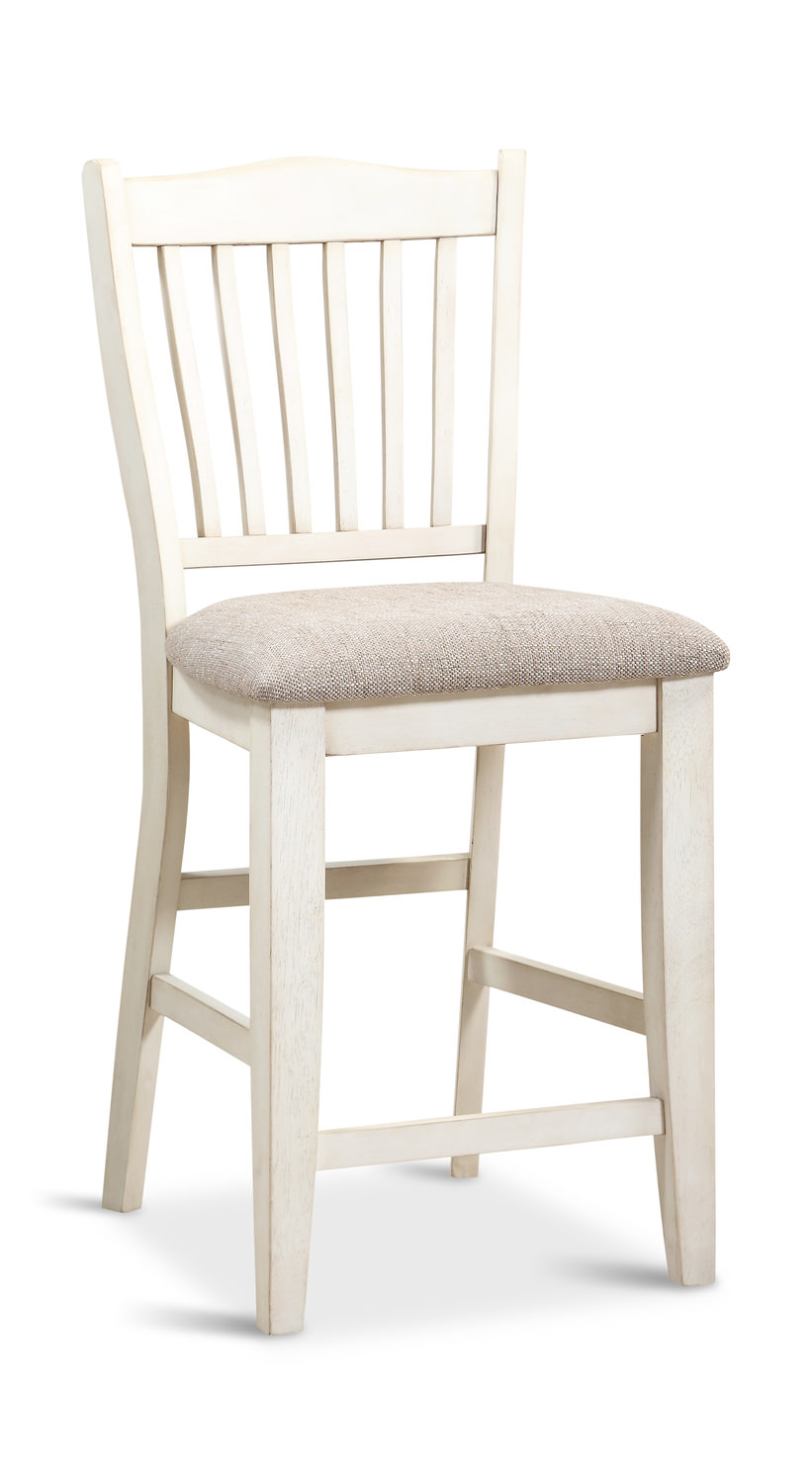 Columbia Counter Stool By Thomas Cole Hom Furniture