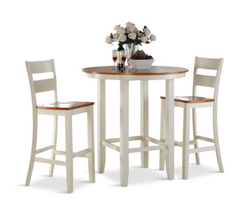 Dining Sets Dining Room Tables Amp Chairs Dock 86
