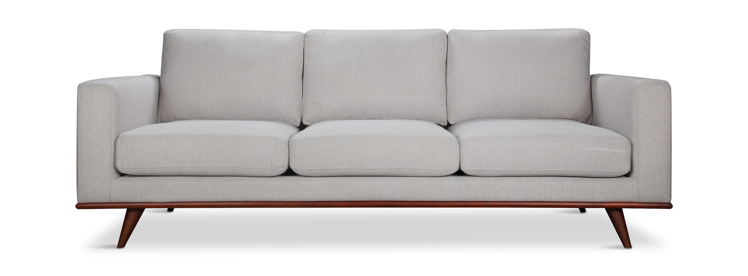 Lockett Sofa By Furniture Creations Direct Hom Furniture
