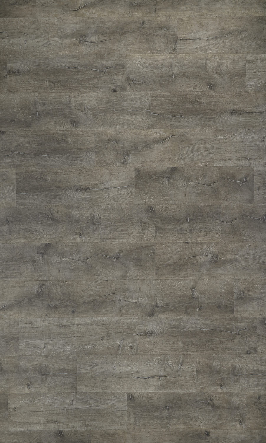 Mannington Adura Max Plank 7 X 48 Hom Furniture