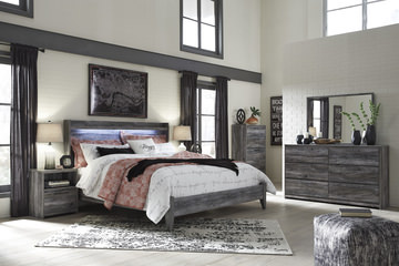 Bedroom Suites U2013 Bedroom Furniture Sets U2013 DOCK86