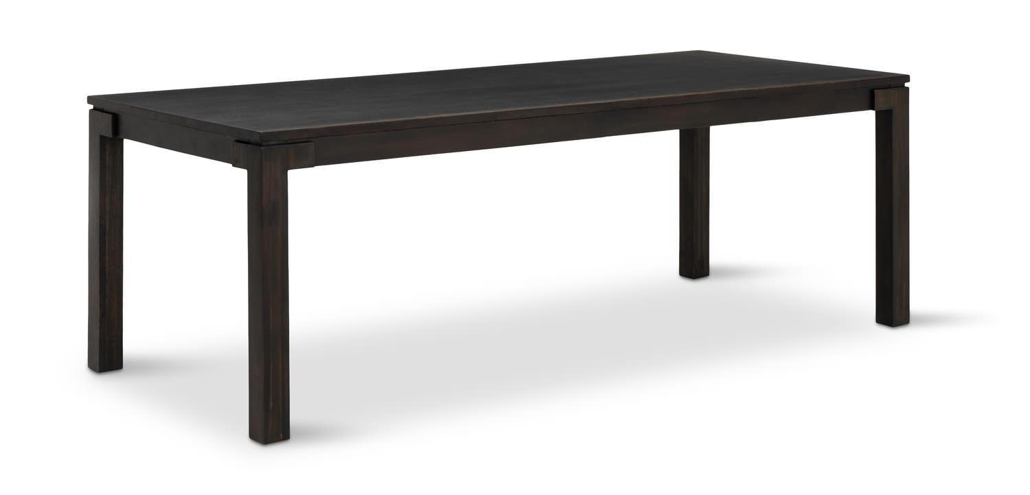 Blake Dining Table By Four Hands Hom Furniture