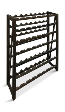Home Bar Furniture Wine Racks Bars Hom Furniture