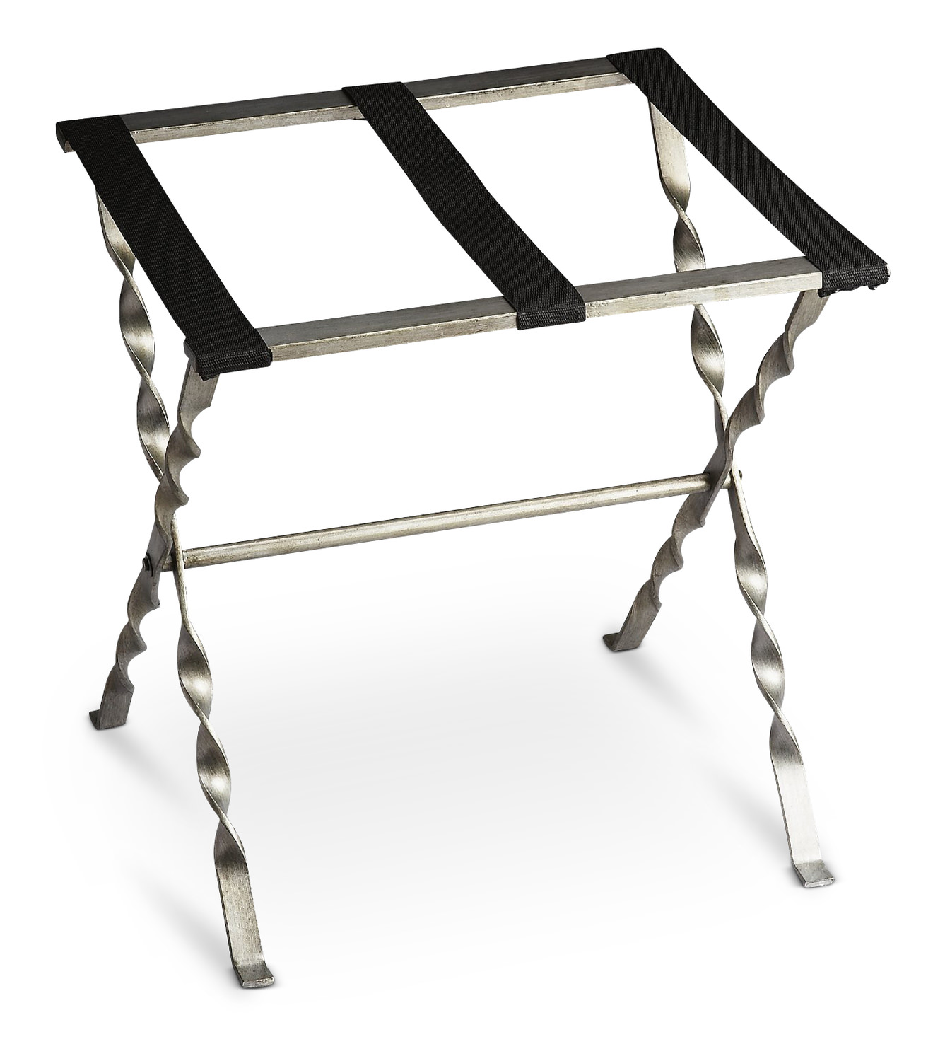 Luggage Rack | HOM Furniture