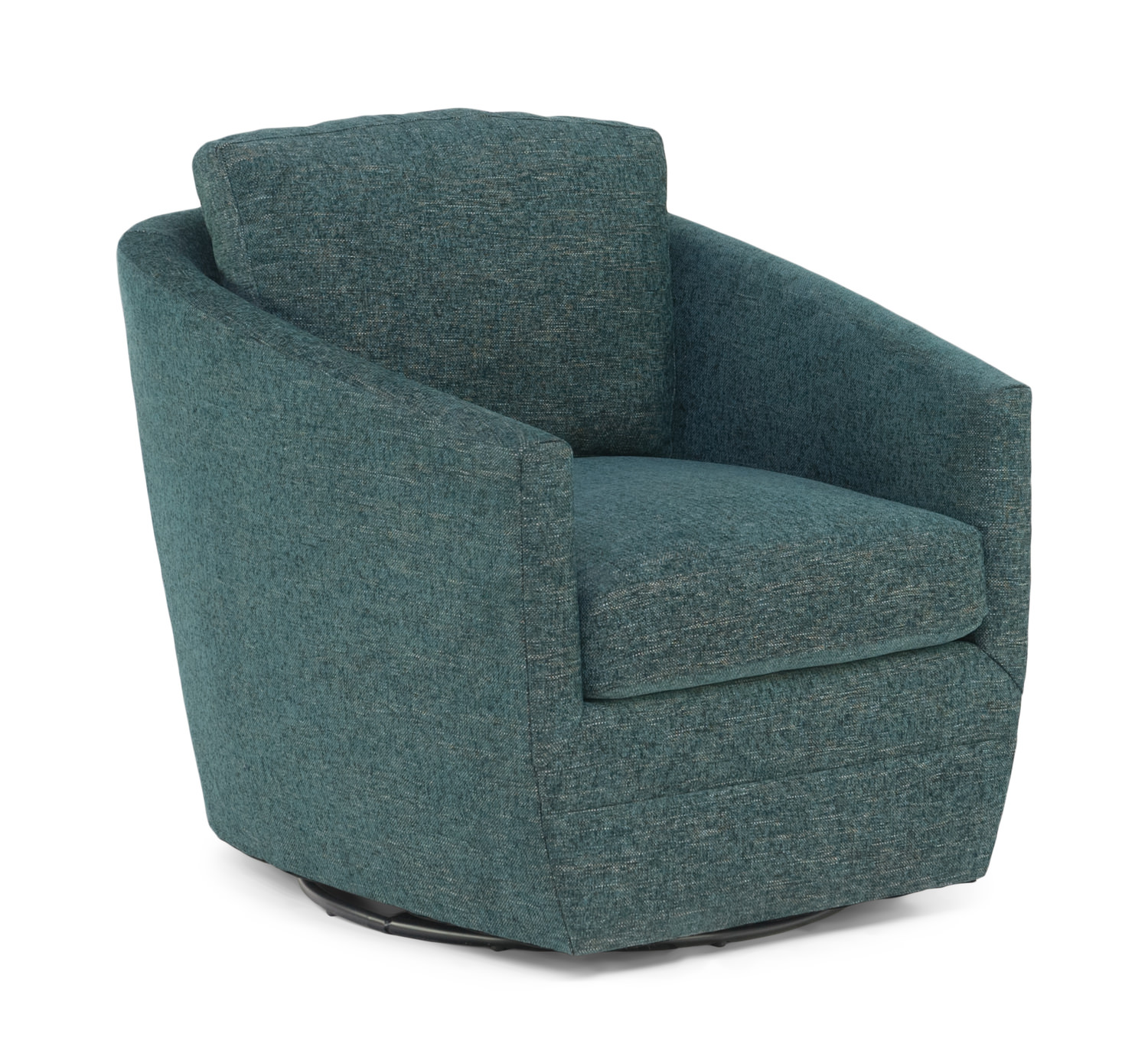 Pleasant Cullen Swivel Chair Creativecarmelina Interior Chair Design Creativecarmelinacom