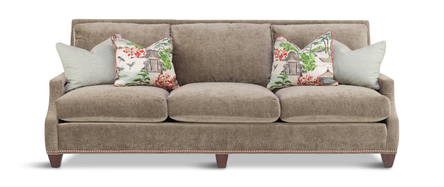 Wondrous Tinsley Sofa Pabps2019 Chair Design Images Pabps2019Com