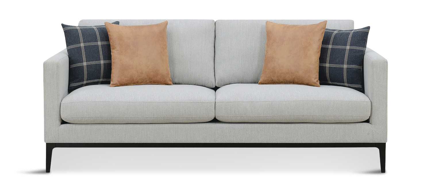 How To Clean Suede Sofa Arms Review Home Co
