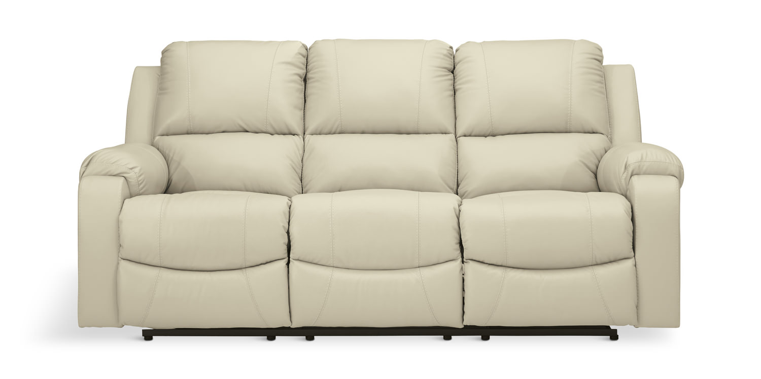 Peachy Dakota Leather Power Reclining Sofa Pdpeps Interior Chair Design Pdpepsorg