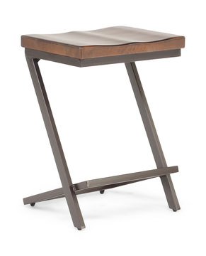 Counter Height Stools – HOM Furniture