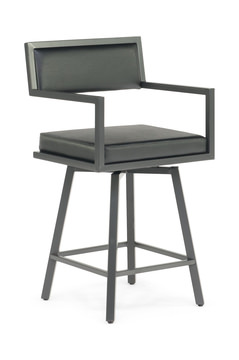 Counter Height Stools Hom Furniture