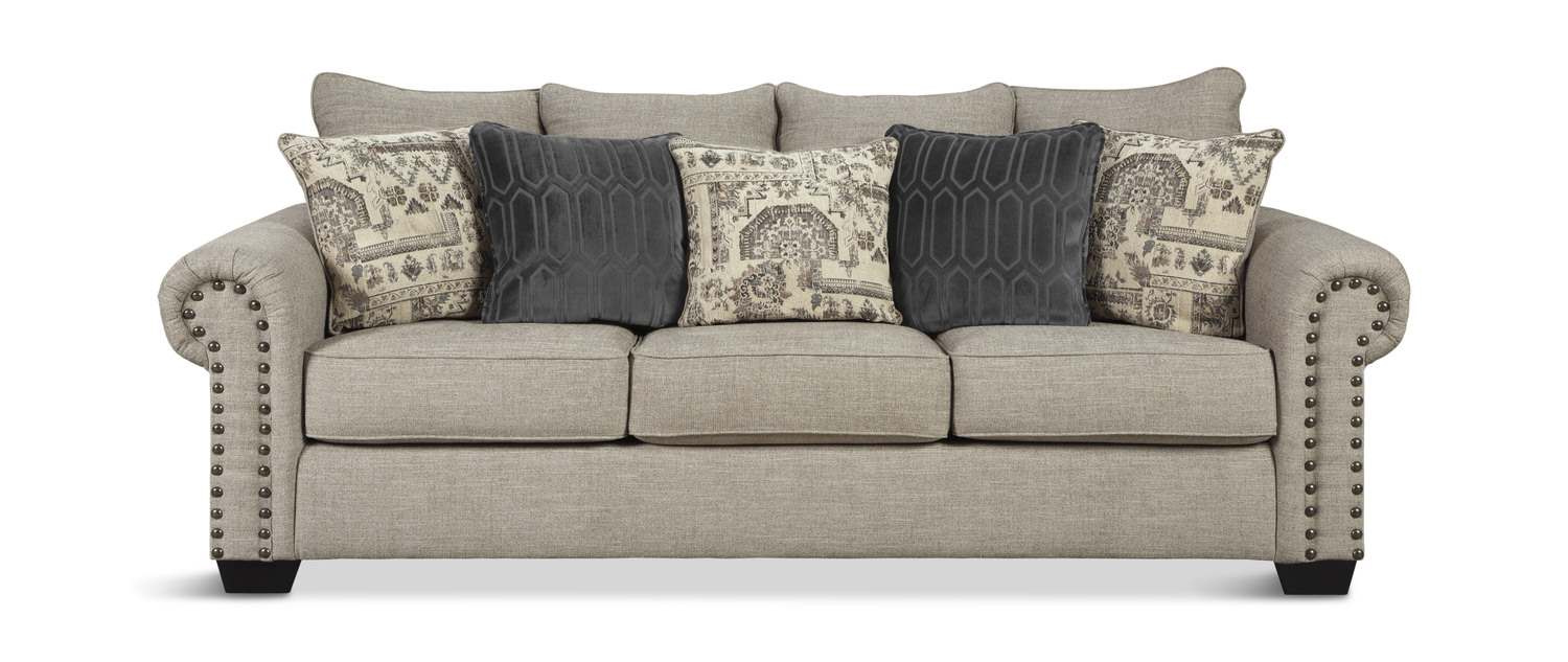 Willow Sofa Hom Furniture