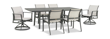Patio Dining Sets Products Gabberts Design Studio And
