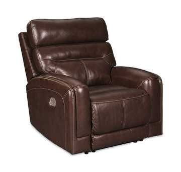 Leather Seating Sofas Chairs And Loveseats Dock86