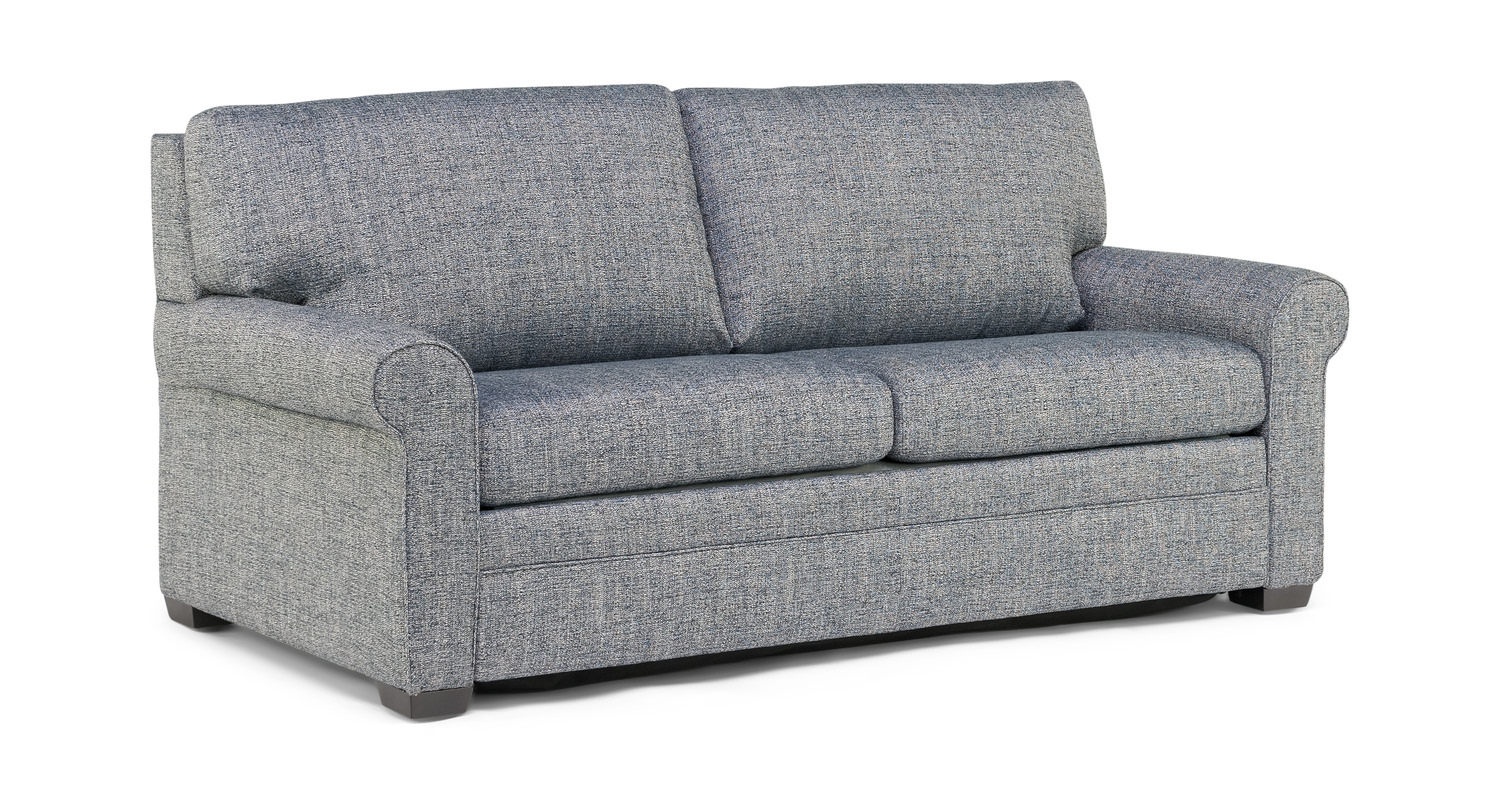 Gaines Queen Sleeper Sofa