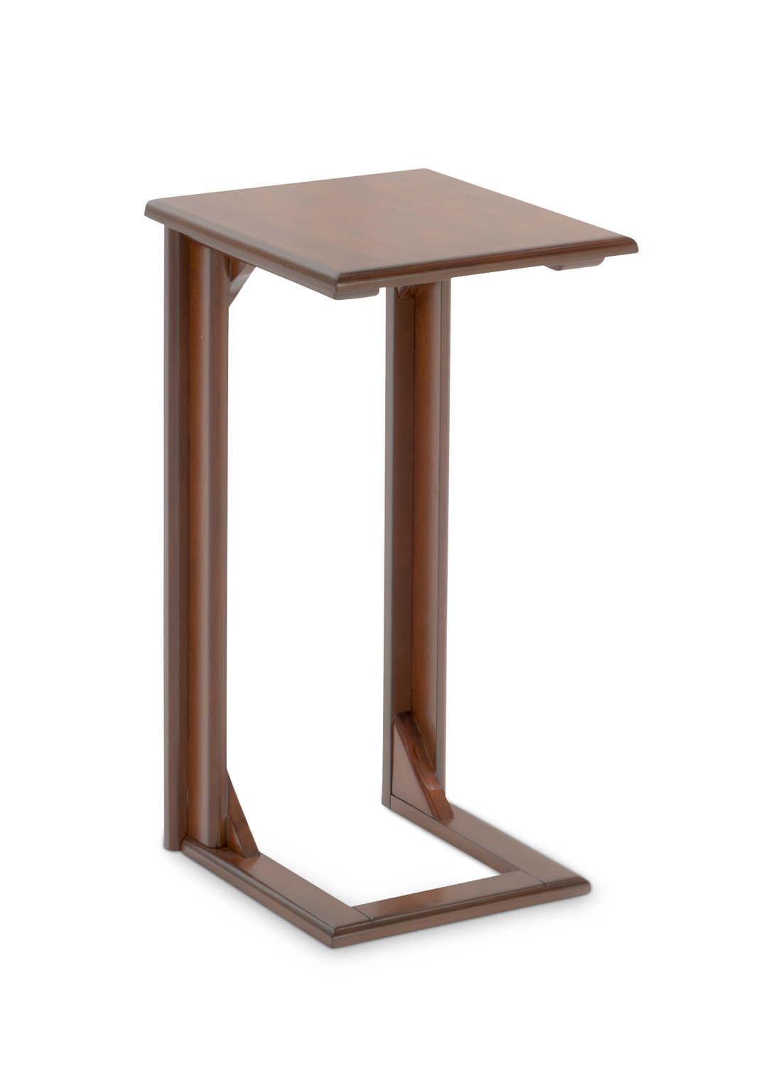 Sofa Server Tray Table Hom Furniture