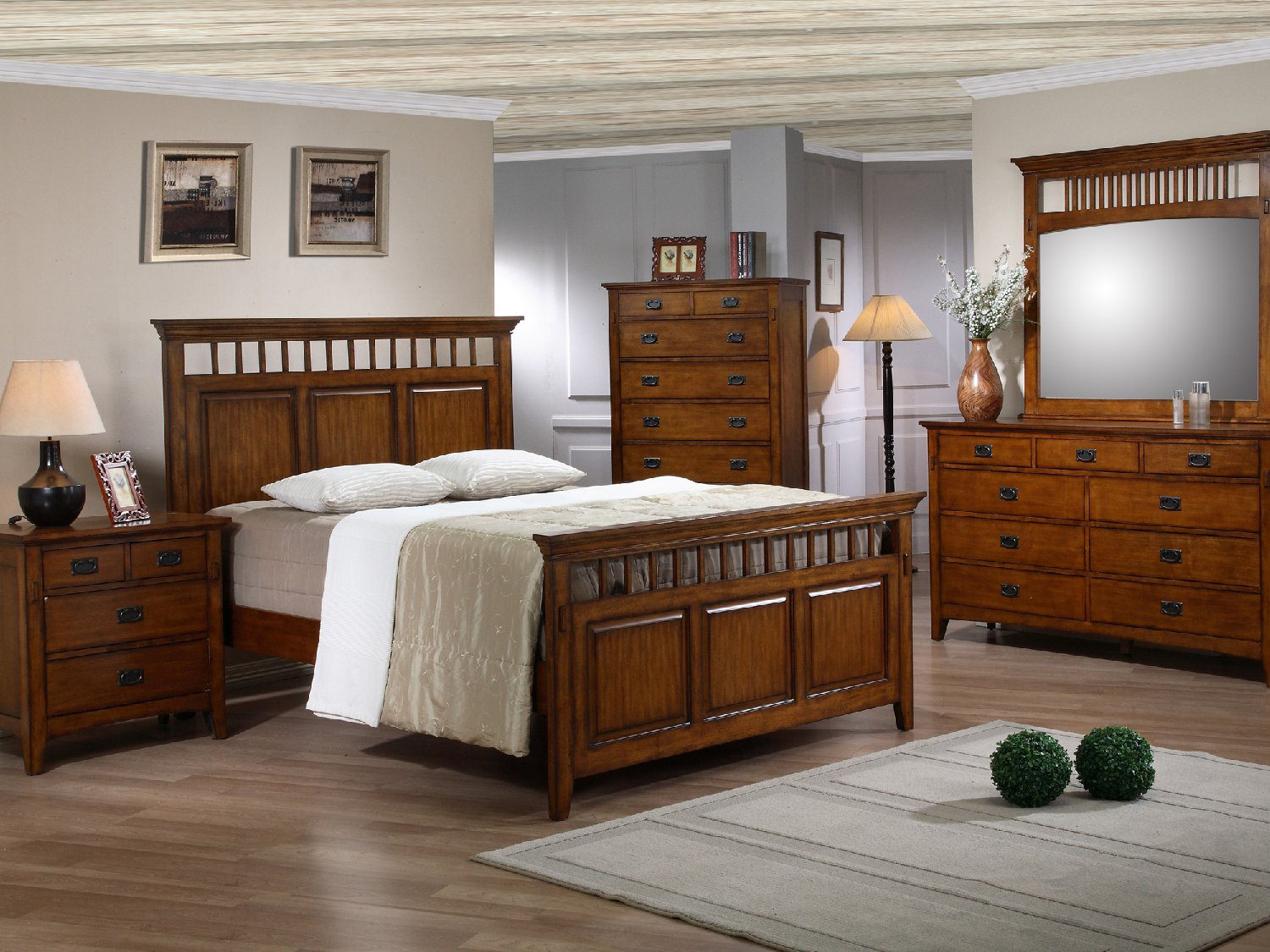 Woodbury Furniture Stores