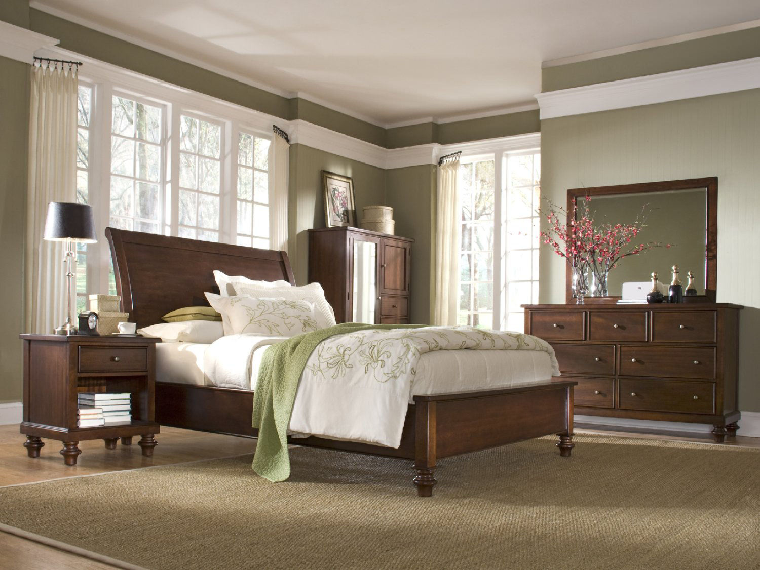 Leather Bedroom Suite Master Bedroom Furniture Bedroom Sets Hom Furniture