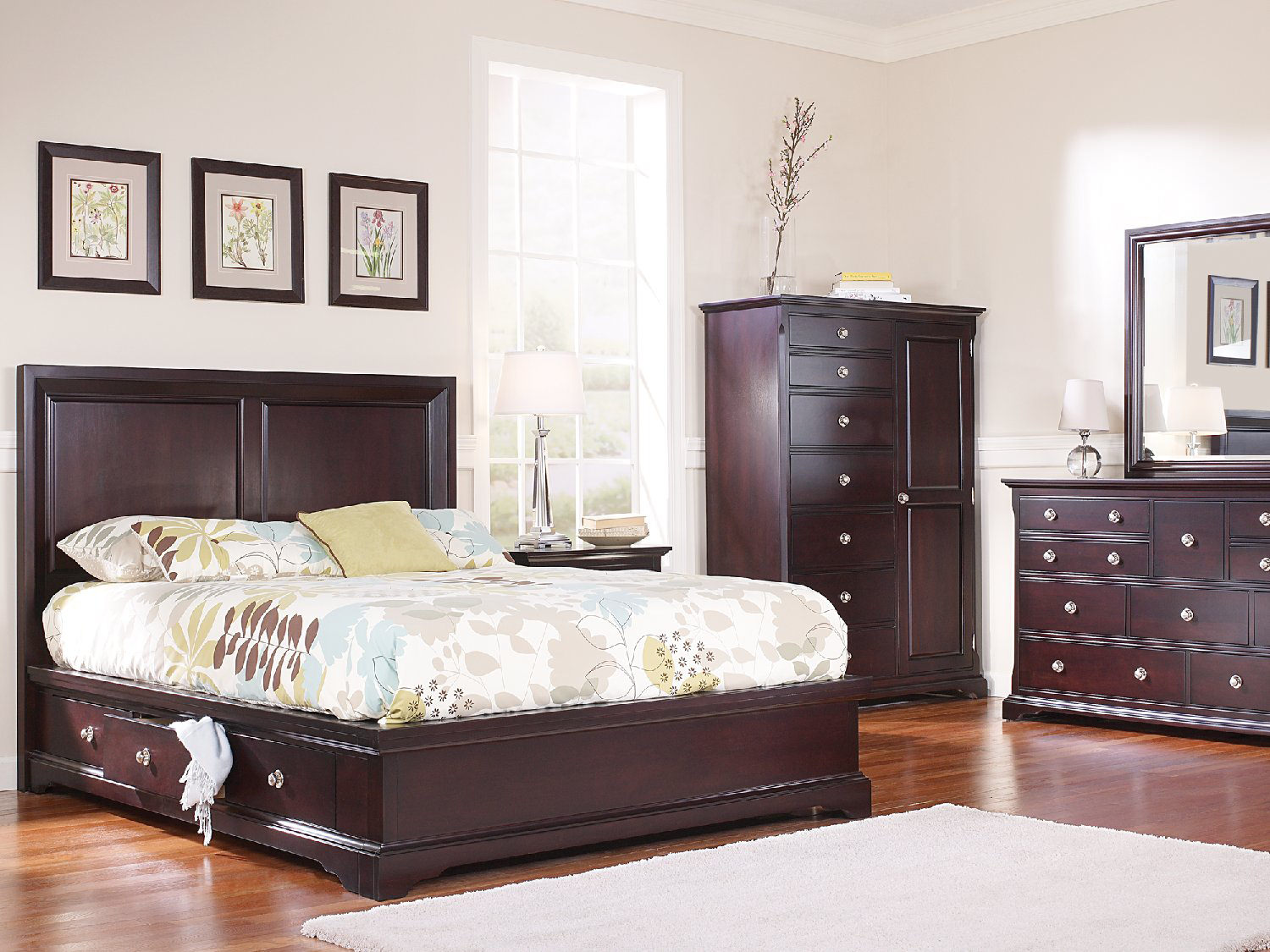 master bedroom storage quarters bedroom suite with 2 storage hom furniture 12335