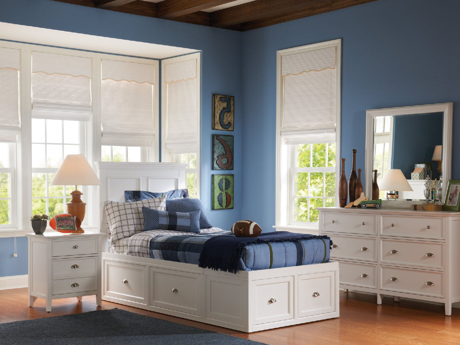 furniture thomas bed designs queen spencer drawer by cole hom drawers beds master storage