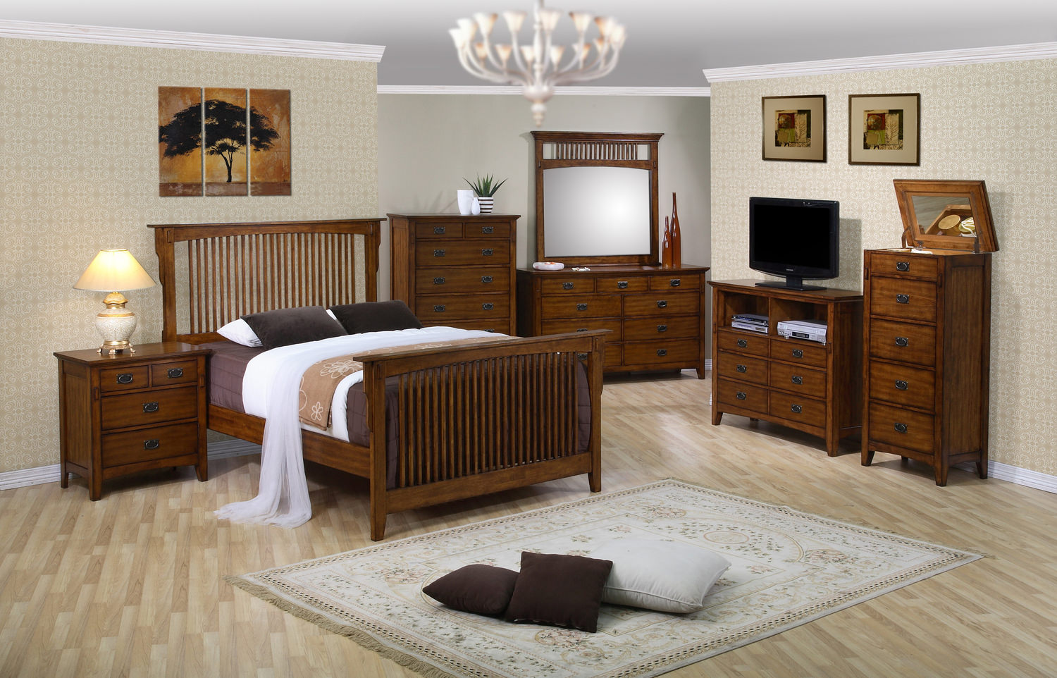 Stupendous Trudy Slat Bedroom Suite Download Free Architecture Designs Terstmadebymaigaardcom