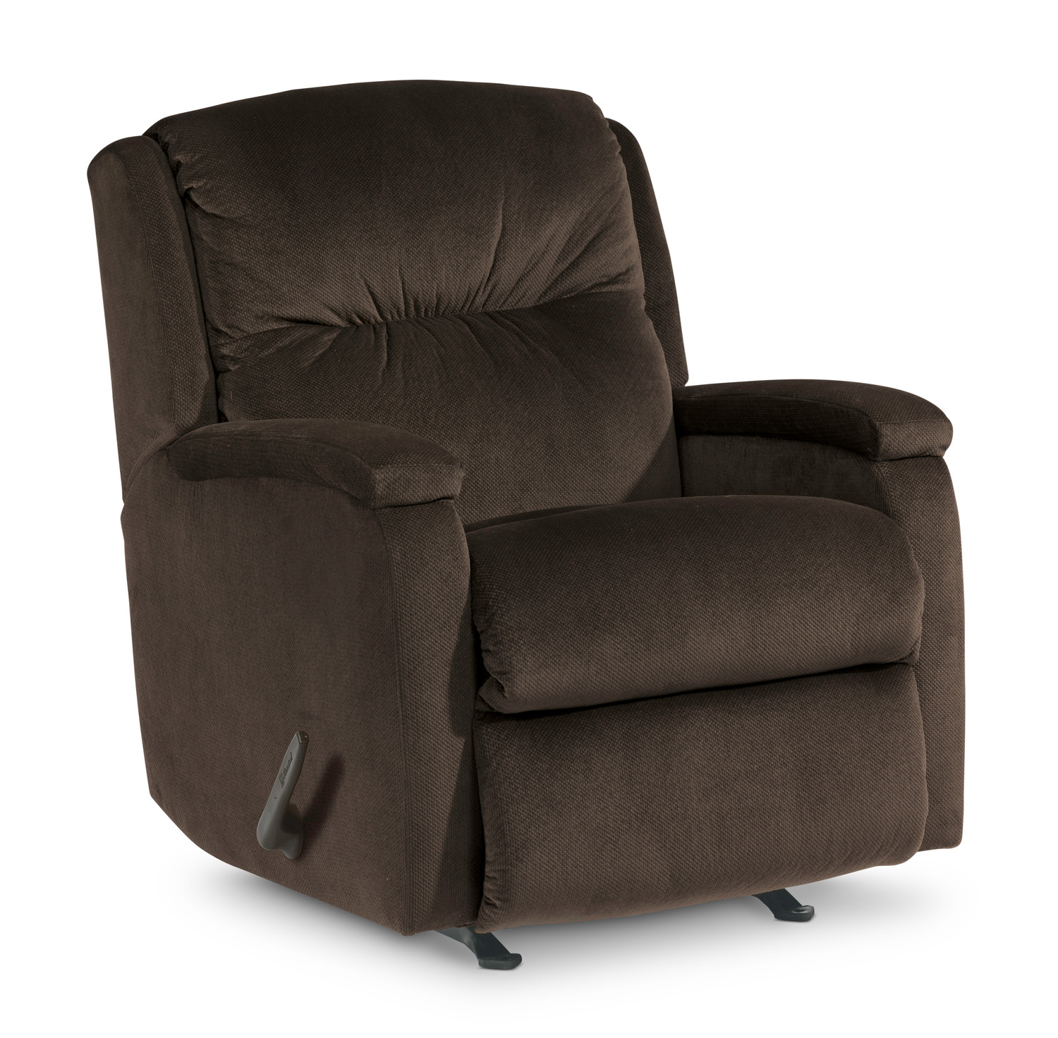pics style nursery rocker glider to recliner styles get small for image and trend appealing swivel contemporary concept