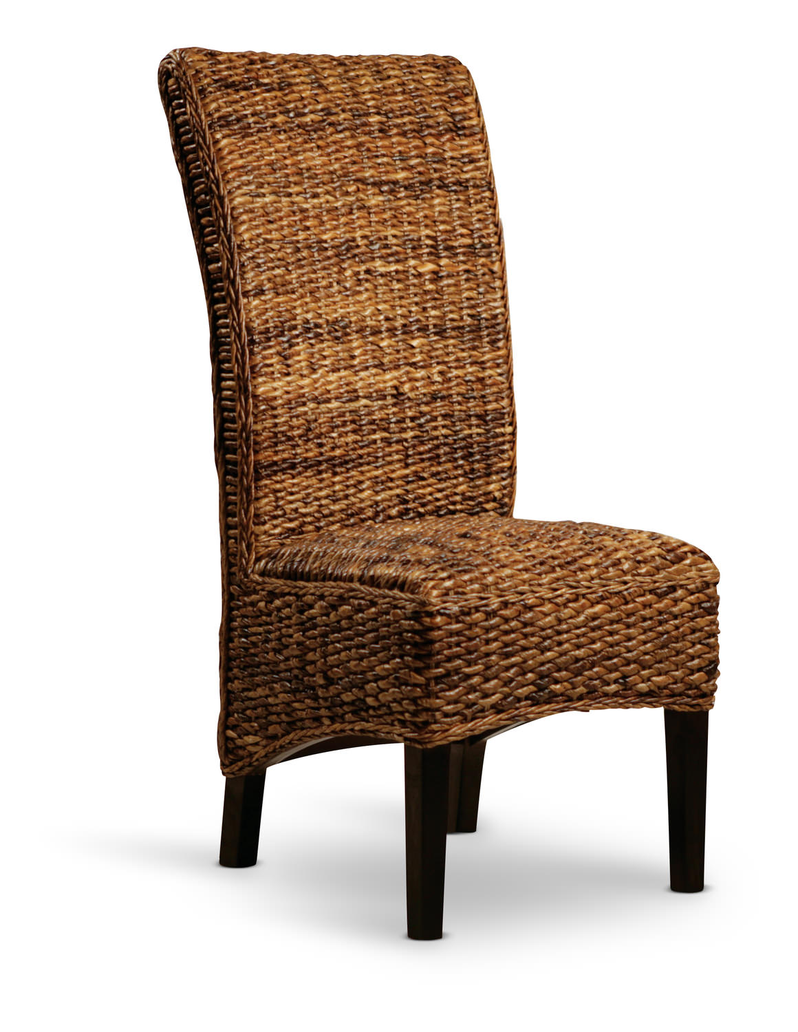 Irvine dining chair hom furniture for H furniture loom chair