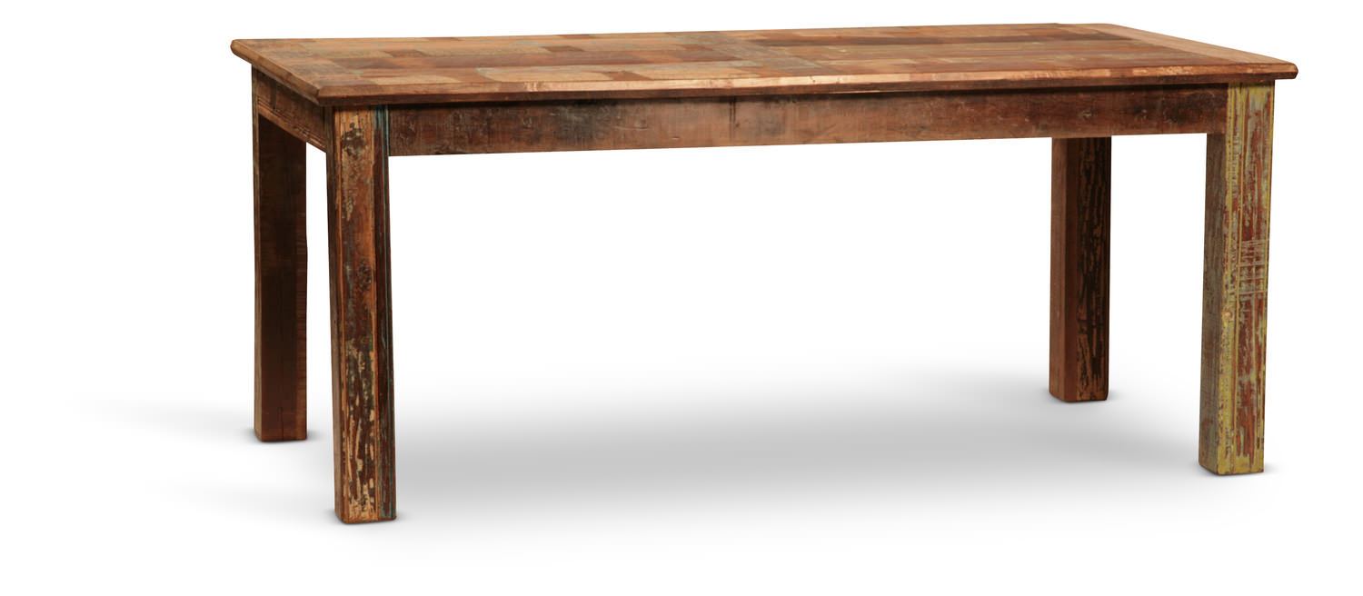 Nantucket Dining Table ...