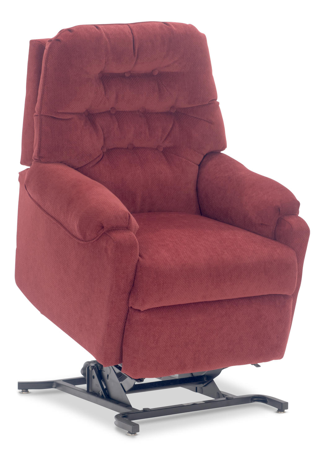 Sondra Power Lift Chair Recliner Hom Furniture