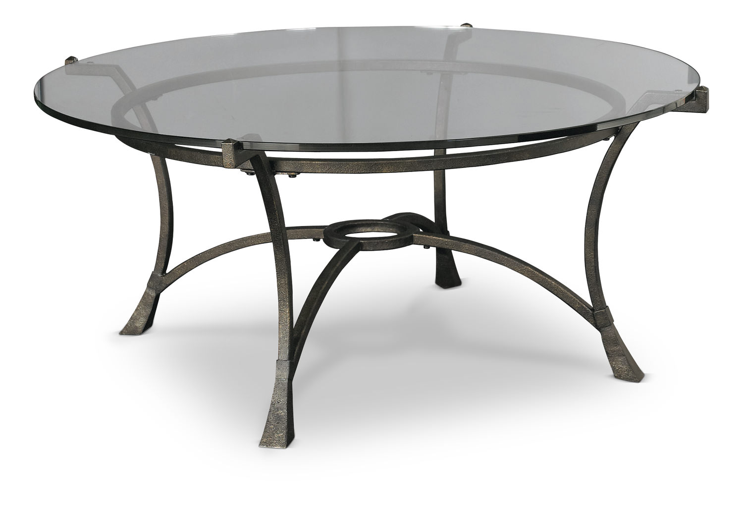 Bon Sutton Coffee Table ...