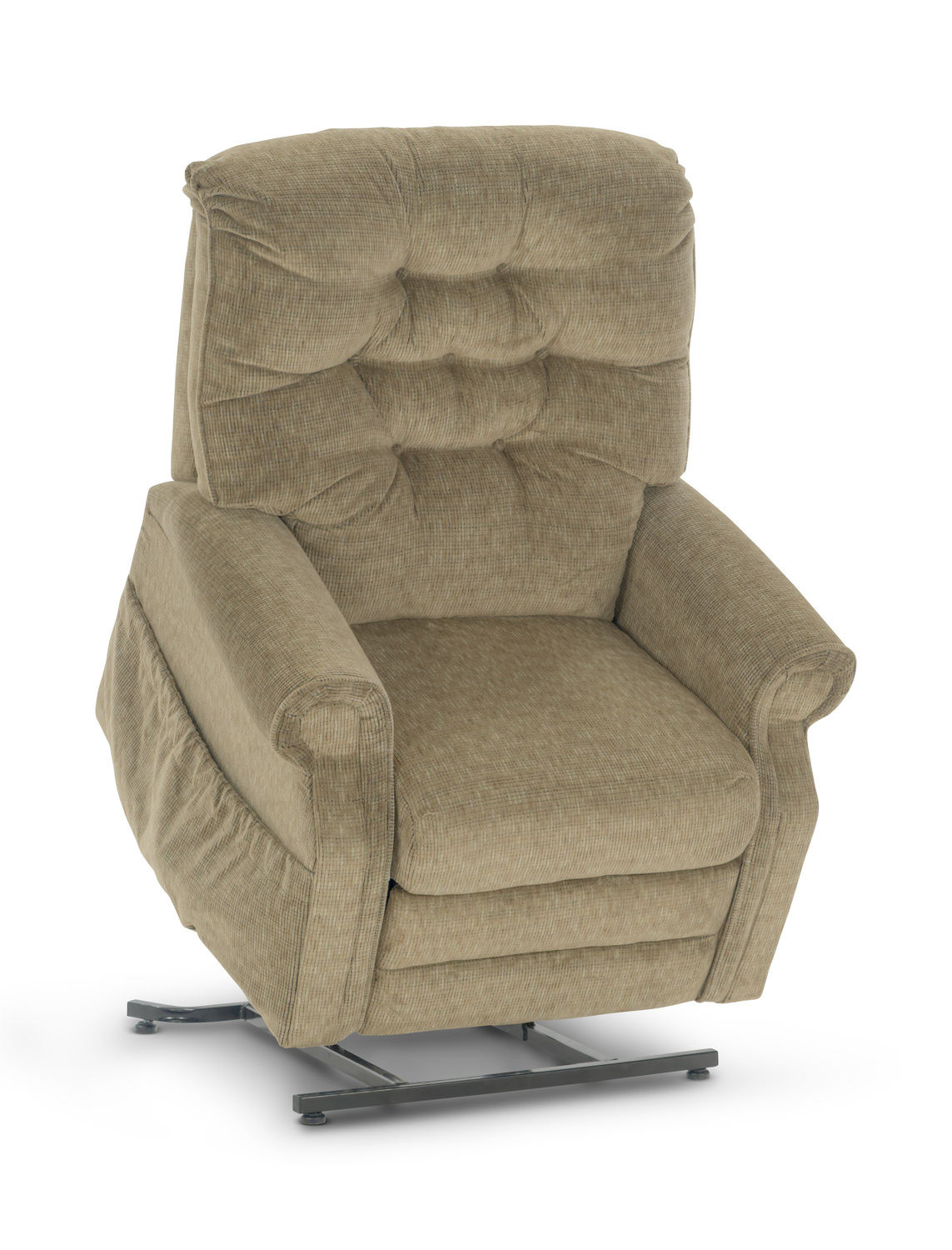 Patriot Power Lift Chair Recliner ...  sc 1 st  HOM Furniture & Patriot Power Lift Chair Recliner | HOM Furniture islam-shia.org