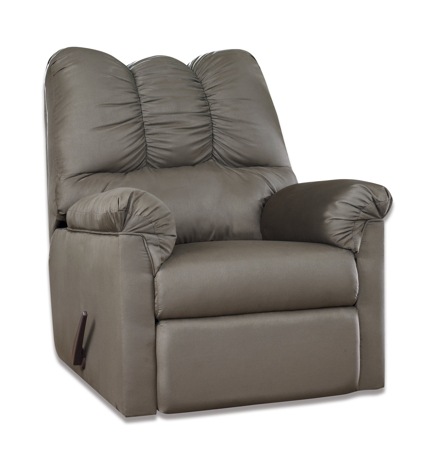 Rocking recliner chairs - Almath Rocker Recliner