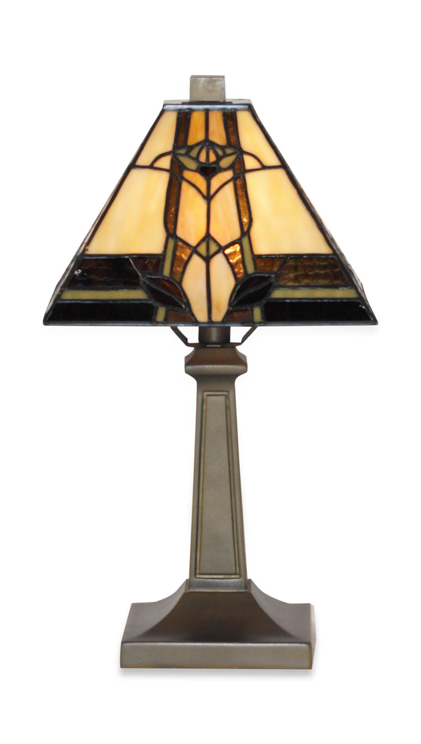 Marlow Mini Table Lamp Hom Furniture
