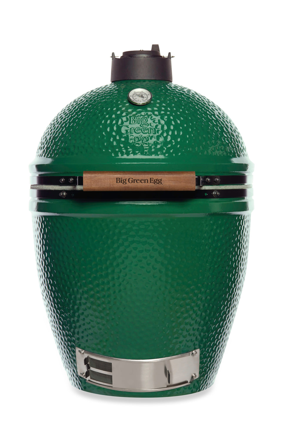 Big Green Egg Large By Big Green Egg Hom Furniture